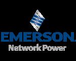 c-emerson