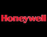 c-honeywell