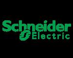 c-schneider