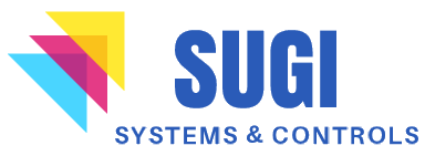 Sugi Systems